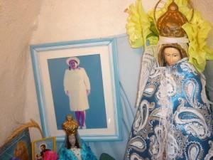 Los Reyes Magos llegarán al barrio San Cayetano