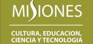 Dos nuevas especializaciones en Educación y Tic´s para docentes de nivel primario