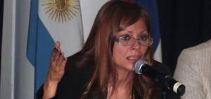 Bianco manifestó que las cooperativas nacen desde la oportunidad y no de la crisis