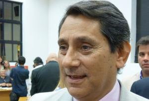 """Franco: """"Nos estamos preparando para el pago del aguinaldo y del sueldo"""""""