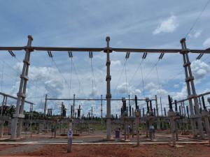 Afirman que Garabí ahorraría unos 350 millones de dólares por año en compra de combustibles