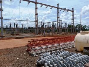 Emsa invirtió más de 1.500 millones de pesos en los últimos dos años