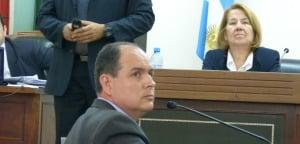 Tragedia del Paraná: el prefecto Lezcano se declaró inocente y le echó la culpa a los organizadores y a los familiares de las víctimas