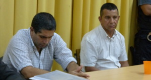 Caso Barrufaldi: Condenaron a 15 años de prisión a Antonio Méndez y a Christian Pacheco