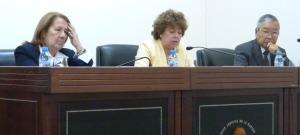 Tragedia del Paraná, el juicio: mañana se conoce el esperado veredicto