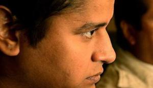 Lucía: analizan una hipótesis que descarta el abuso sexual