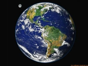 Los 10 hechos que marcarán el mundo en 2015
