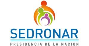 Funcionarios nacionales del Sedronar llegarán a Eldorado para reunirse con el equipo local de trabajo