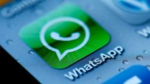WhatsApp llegó a los 500 millones de usuarios en cinco años de vida