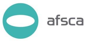 AFSCA: mañana apertura del concurso público de frecuencias radiofónicas, con y sin fines de lucro para Misiones