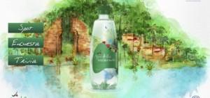 Aguas Misioneras cierra el año con un desafío de lanzar el próximo un producto saborizado