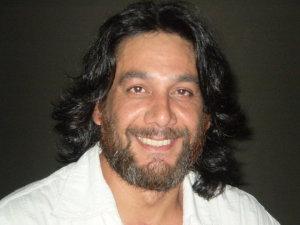 La Presidenta designó a Carlos Martín Amad como nuevo fiscal federal en Misiones