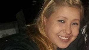 Cae la ex cuñada de la joven misionera asesinada y descuartizada en Buenos Aires