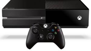 Hackers atacaron las redes de las consolas PlayStation y Xbox