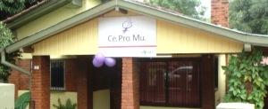 Se inauguró el Cepromu en Eldorado