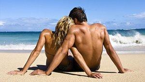 Las vacaciones: ¿son un buen momento para concebir?