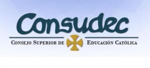 La Capital misionera será sede del 52º Curso de Rectores del CONSUDEC