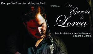 Obra de teatro de Eldorado se presenta este sábado en Posadas