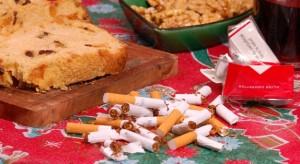 El 1° de enero es una de las fechas más utilizadas para dejar de fumar