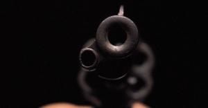 Posadas: en plena siesta un ladrón armado se llevó 50 mil pesos de un maxikiosco del microcentro