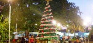 Se realizarán ferias navideñas este fin de semana en Eldorado