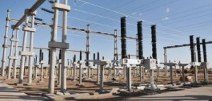 El domingo habrá cortes de energía programados, en Posadas