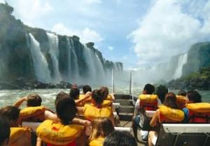 Estiman que se moverán 28 millones de turistas internos este verano