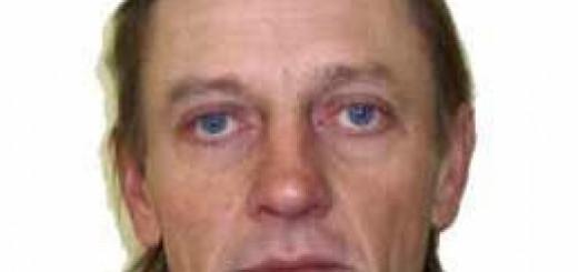 Mató a tiros a su ex mujer y cuando fue cercado por la policía, se voló la cabeza