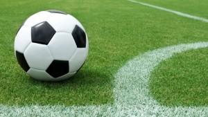 Primera División: partidos, horarios, posiciones y descenso