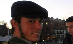 Un joven guardaparque misionero es uno de los ocho ganadores del concurso Experiencia Buenos Aires