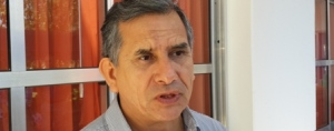 Educación: para Galarza fue un gran año y resaltó el buen diálogo para las paritarias 2015