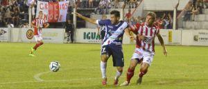 Guaraní cayó frente Instituto 2 a 1 en su último partido y no pudo terminar con una sonrisa un regreso histórico a la B Nacional