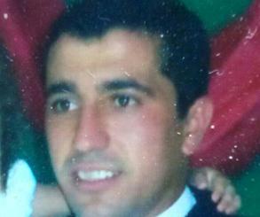 Rechazaron desligar al hijo de Jair de la violación que le imputan
