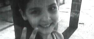 Niña de 12 años desapareció el sábado en Eldorado