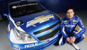 Quién es quién en el Rally Argentino que se correrá en Misiones y que puede definir el campeonato; la pelea Ligato-Villagra por el título