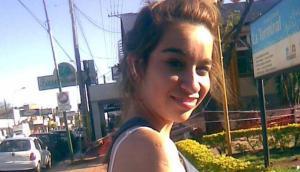 Caso Lucía Maidana: encontraron las llaves del departamento de la estudiante y vuelven a apuntar hacia Nicolás Sotelo
