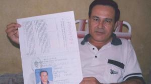 Manuel Manubens Calvet indicó que la Cámara Federal falló a su favor y reconoció su identidad