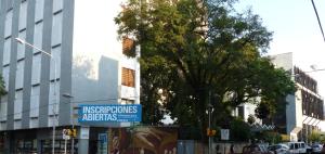 Hasta el viernes 5 se recibirán obras para Juglaría 2015 en el Montoya