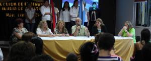 Plan Fines: Unos 1.300 jóvenes y adultos concluyeron sus estudios primarios en Misiones
