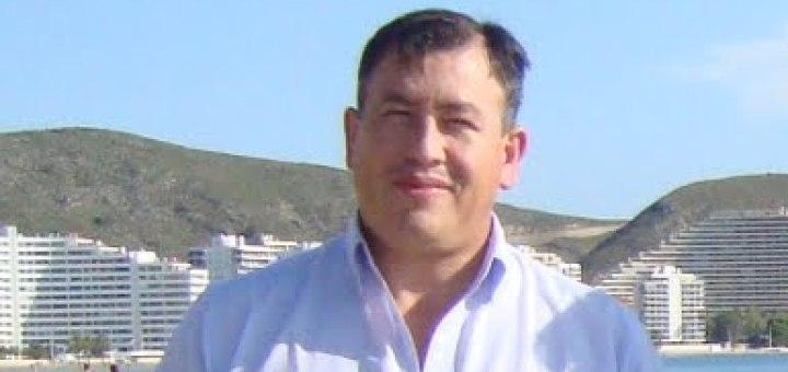 Cambio en la cúpula de la Policía: Fabio Sosa reemplaza a Omar Amarilla en la Subjefatura