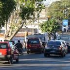 El Concejo Deliberante dio marcha atrás con el proyecto de las motosendas