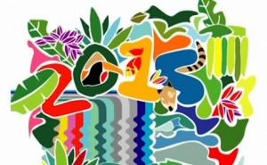 El Ministerio de Turismo saluda por fin de año con los sonidos de la selva misionera