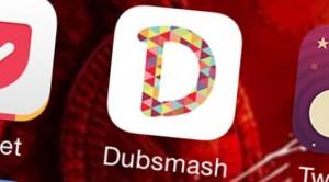 Envianos tu videoselfie con Dubsmash y lo publicamos
