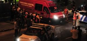 Muerte del fiscal Nisman: la fiscal ordenó que vuelvan a peritar el arma