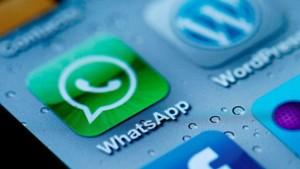 WhatsApp comenzó a bloquear usuarios que utilizan apps alternativas