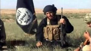 El Estado Islámico llama a todos los yihadistas del mundo a atentar contra Occidente