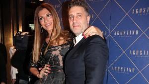 Carlos Paz: el marido de Flor de la V atropelló a tres personas