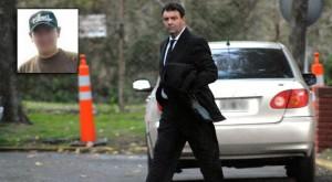 Caso Nisman: Lijo le pidió a Parrilli que desclasifique el legajo del espía misionero