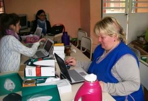 Conectar Igualdad: con más de 149 mil netbooks entregadas en Misiones, para este año el eje serán los docentes