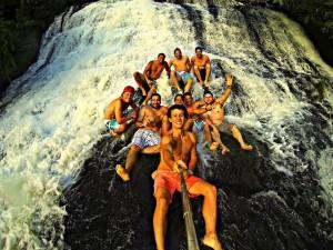 Verano 2015: El movimiento turístico creció en todo el país un 10 por ciento interanual